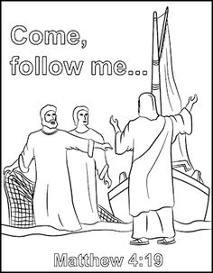 Printables Sunday School Worksheets For Kids school worksheets and noah ark on pinterest