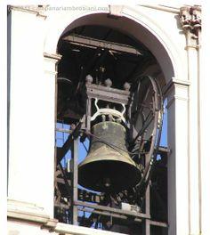 campane di Robecco