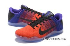 hot sale online 58db5 92be4 New Year Deals Nike Kobe 11