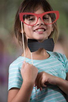 @ Zgeneration #summer15 #kids #fashion #immaginazioneinmovimento  www.zgeneration.com