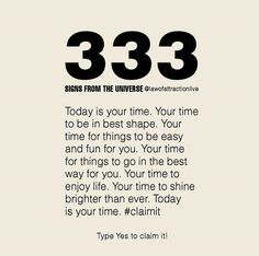 The Meaning of Numerology Angel Numbers 111 222 333 444 555 666 777 888 and 999 Positive Affirmations Quotes, Affirmation Quotes, Positive Quotes, Angel Number Meanings, Angel Numbers, Law Of Attraction Love, Finding Your Soulmate, Law Of Attraction Affirmations, Messages