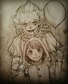 EVIL AND SWEET !!