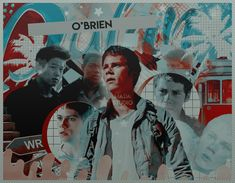 Simple Background Images, Simple Backgrounds, Dylan O'brien, Studio, Movies, Movie Posters, Fictional Characters, Art, Art Background
