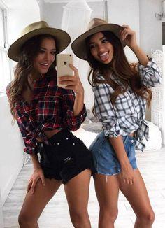 best summer outfit ideas