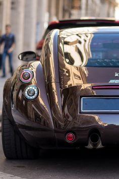 cars, sports cars