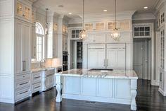 Kingswood Custom Homes is an award-winning luxury custom home builder in Charlotte, North Carolina and Kiawah Island, South Carolina. Serving the Carolinas since 1996. © 2015 Kingswood Custom...