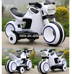 Kids Ride On Toys, Power Wheels, More Fun, Electric, Motorcycle, Bike, App, Vehicles, Check