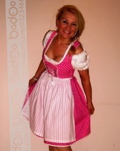 Milena, 53, Markdorf | Ilikeq.com
