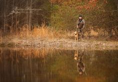 """Visit our internet site for even more info on """"hunting dogs"""". It is actually an outstanding area to learn more. Senior Pics, Hunting Senior Pictures, Boy Senior Portraits, Senior Year Pictures, Senior Boy Poses, Grad Pics, Male Portraits, Softball Pictures, Cheer Pictures"""