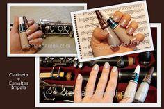 Esmaltes e Música    http://www.fernandareali.com/2011/09/esmalte-e-musica.html