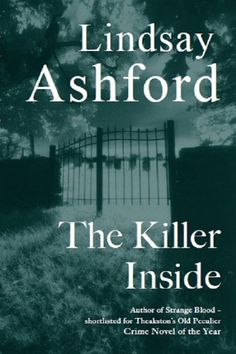 The Killer Inside (The Megan Rhys Series) by Lindsay Ashford http://www.amazon.com/dp/B006WE2YCA/ref=cm_sw_r_pi_dp_a8DFvb0VP9QJR