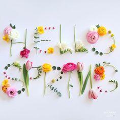 Письмо «Мы нашли новые Пины для вашей доски «Spring».» — Pinterest — Яндекс.Почта