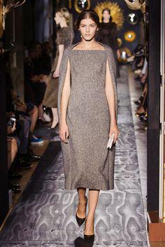 Haute Couture Fashion | Valentino Fall 2013 Haute Couture Collection