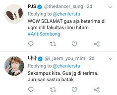 We be screaming Go! Funny Tweets Twitter, Message Quotes, Jokes Quotes, Meme Faces, Nct Dream, Funny Memes, Kpop, Messages