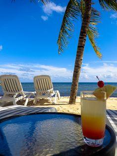 Escape winter! Head south to #Mexico! / ¡Escápate del invierno! ¡Dirígete al sur, a México! #RivieraMaya #resort #hotel #vacation #vacaciones