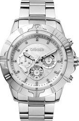 Breeze Twilight Crush 610541.1 Chronograph, Rolex Watches, Twilight, Breeze, Crushes, Accessories, Jewelry Accessories