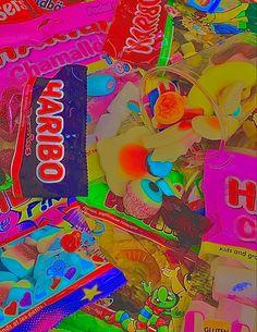gummies!!!
