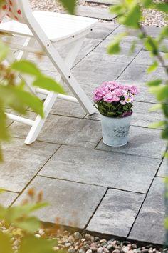 Beautiful Gardens, Beautiful Homes, Children's Playground Equipment, Garden Planning, Garden Inspiration, Container Gardening, Decoration, Outdoor Gardens, Outdoor Living