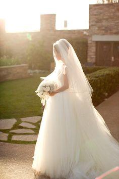 Vera Wang - Montage Laguna Beach Wedding from Jana Williams Photography Wedding Collage, Wedding Pics, Wedding Bells, Dream Wedding, Wedding Dresses, Bella Wedding, Wedding Ideas, Bridal Gowns, Montage Laguna Beach