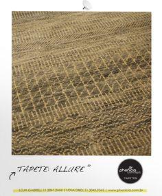 Phenicia Concept - Tapete: Kilim Allure