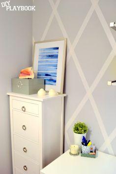 Hemnes Ikea dresser