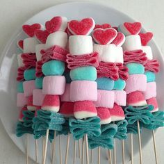 Maddy's Birthday party treats. Sugar them up and send them home! – Maddy's Birthday party treats. Sugar them up and send them home! The post Maddy's Birthday party treats. Sugar them up and send them home! – appeared first on Baby Showers. Birthday Party Treats, Birthday Parties, Home Birthday Party Ideas, Birthday Candy Buffet, Diy Birthday Food, Diy Party Treats, Birthday Party Ideas For Teens 13th, Birthday Cakes, Jojo Siwa Birthday Cake