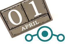 Nejhorší apríl roku? Pravděpodobně ten od Lineage OS - https://www.svetandroida.cz/nejhorsi-april-roku-lineage-os-201804/?utm_source=PN&utm_medium=Svet+Androida&utm_campaign=SNAP%2Bfrom%2BSv%C4%9Bt+Androida