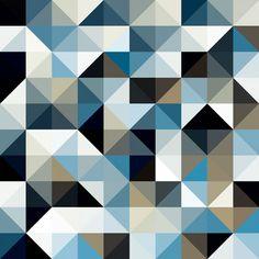 The Magical Digital Art of Andy Gilmore | Webdesigner Depot