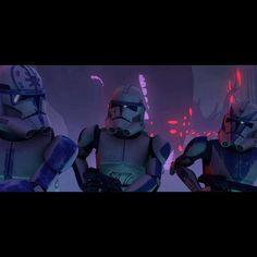 Star Wars Pictures, Star Wars Images, Star Wars Clone Wars, Star Trek, Clone Trooper Helmet, 501st Legion, Far Away, Starwars, Galaxies