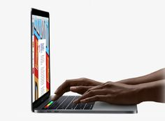 Best Touch Bar Apps For MacBook Pro Which You Should Download