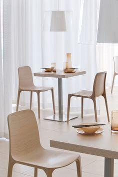 Chair C2   3D CHAIR   Pinterest   Oak veneer plywood, Veneer plywood ...