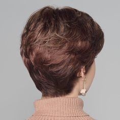 Golden Blonde, Ash Blonde, Wig Styles, Short Hair Styles, Gold Wigs, Light Blonde Highlights, Really Short Hair, Shades Of Blonde, Short Hair Cuts For Women