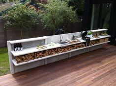 """Outstanding """"outdoor kitchen designs layout patio"""" info is readily available on our internet site. Check it out and you will not be sorry you did."""