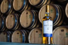 The 10 Best New Scotches of 2016