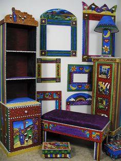 Google Image Result for http://www.artstation.org/gallery/furniture.jpg