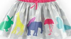 Mini Boden Decorative Skirt Grey Mini Boden, Grey 34596270 More beautiful hand-cut appliqués from the uniquely talented Boden design team. Gorgeous colours and charming images. Get your orders in early to avoid disappointment. Pure cotton poplin. http://www.comparestoreprices.co.uk/kids-clothes--girls/mini-boden-decorative-skirt-grey-mini-boden-grey-34596270.asp