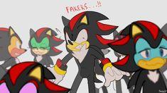 fakers!!!! by aandygp on DeviantArt