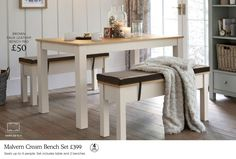 Dining Room Furniture | Kitchen & Dining | Home & Furniture | Next Official Site - Page 6