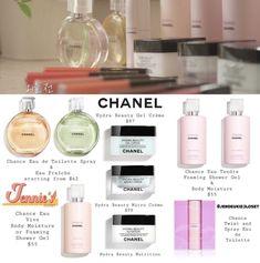 BlackPink's Fashion Style Chanel Perfume, Chanel Makeup, Makeup Lipstick, Kim Makeup, Face Makeup, Chanel Creme, Chanel Hydra Beauty, Ariana Grande Fragrance, Perfume Making