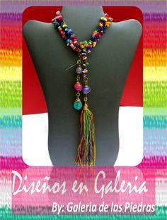 https://www.facebook.com/pages/Dise%C3%B1os-Galeria-De-Las-Piedras/153484421491968