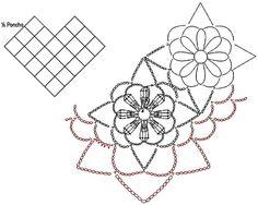 crochet-poncho-pattern+P23+%25283%2529[1]