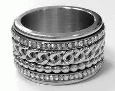 ixxxi Girls Best Friend, Rings For Men, Silver Rings, Bangles, Diamonds, Jewellery, Beauty, Friends, Products