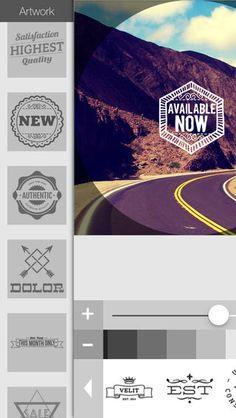 Dlolley's Help-Design Mess app