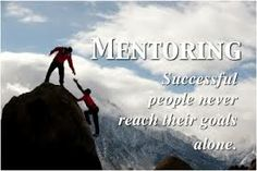mentor - Google Search