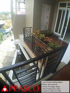 http://ift.tt/2k5xe4D  Railing Balkon Teras di Cimanggu Bogor - Railing Balkon Teras di Cimanggu Bogor  #puisiuntuksemua #thankyoubts #tanpabeda #jokowidipacitan #kanopiminimalis #kanopimurah Jasa pembuatan Railing Balkon Teras di Cimanggu Bogor di wilayah JaBoDeTaBek. Model Railing Balkon Teras di Cimanggu Bogor yang telah kami buat beragam dari berbagai wilayah di Bogor-Jakarta-Tangerang-Depok-Bekasi salah satunya contoh model Railing Balkon Teras di Cimanggu Bogor pada gambar di bawah…