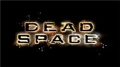 Dead Space [CD Key] [Game Download] [Origin Key] For Origin Platform