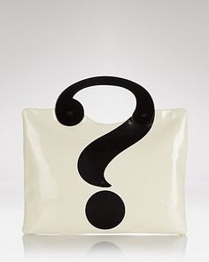 kate spade new york Clutch - Large Jocelyn - The Statement Bag - Boutiques - Handbags - Bloomingdale's