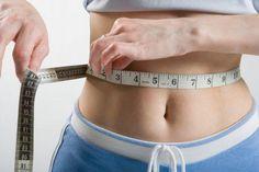 Cómo reducir la cintura, ejercicios