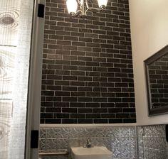 Home, Flooring, Tile Floor, Interior, Barn Interior
