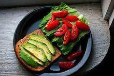 Healthy Choices ideas  #health #food #lifestyle